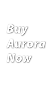 Buy CornerStar Aurora reporting solution for Progress and QAD now