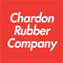 Chardon Rubber